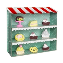 create-play-make-your-own-bakery-shop-1-set