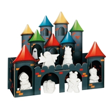 create-play-make-your-own-ghost-castle-1-set
