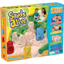 sands-alive-animal-kingdom