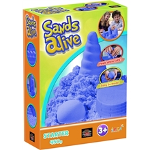 sands-alive-sand-refill-bl-a