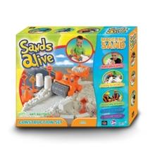 sands-alive-construction-set