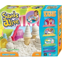 sands-alive-sweet-shop