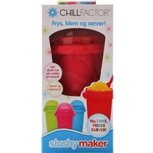 slushy-maker-chillfactor-ra-d