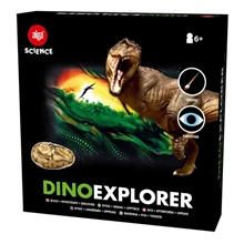 alga-science-dino-explorer-1-set
