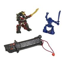 battroborg-warrior-samurai