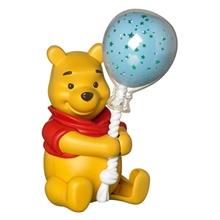 peter-plys-ballon-lightshow