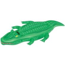 badedyr-krokodille