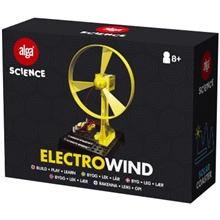 electro-wind