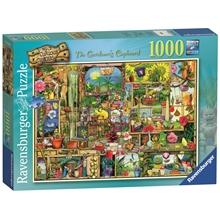 puslespil-1000-brikker-gardeners-cupboard
