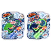 optrix-3d-bubble-set-stjerne-1-set