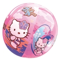Hello Kitty Badebold