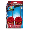 The Amazing Spiderman Walkie Talkie