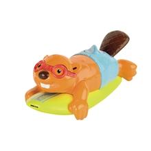 tomy-surfin-beaver
