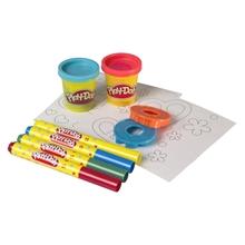 play-doh-my-activity-tube-1-set