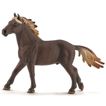 Schleich Mustang Hingst