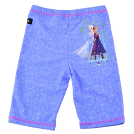 Swimpy UV-shorts Frozen