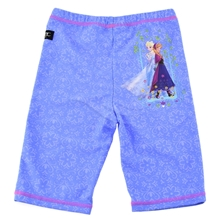 98-104 CL - Swimpy UV-shorts Frozen