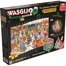 wasgij-christmas-puslespil-10-the-mystery-shopper