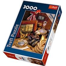 puslespil-3000-brikker-sea-stories