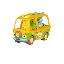 tomy-sing-to-learn-bunny-bus