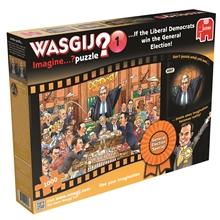 wasgij-imagine-puslespil-1-if-liberal-wins