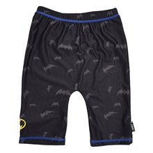 110-116 CL - Swimpy UV-shorts Batman
