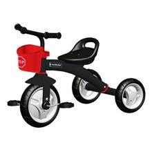 nordic-hoj-trehjulet-cykel