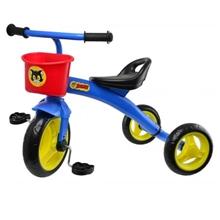 nordic-hoj-trehjulet-cykel-bamse