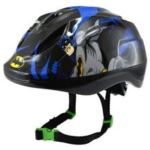 nordic-hoj-cykelhjelm-batman