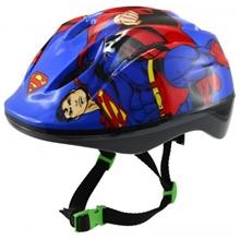 nordic-hoj-cykelhjelm-superman