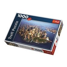 puslespil-1000-brikker-new-york