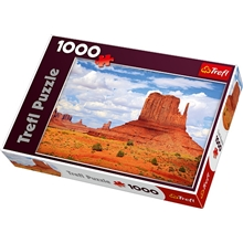 puslespil-1000-brikker-monument-valley