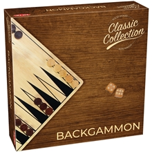 backgammon-tactic