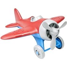 green-toys-flyvemaskine