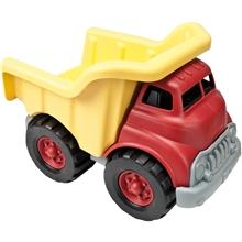 green-toys-dumper