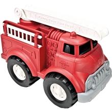 green-toys-brandbil