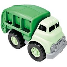 green-toys-genbrugsbil
