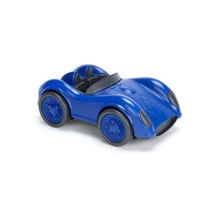 green-toys-racerbil-bl-a