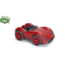green-toys-racerbil-ra-d