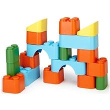 green-toys-byggeklodser