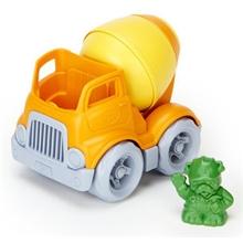 green-toys-betonvogn