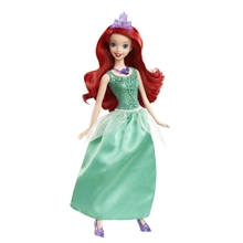 Disney Sparkle Princess Ariel