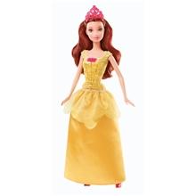 disney-sparkle-princess-belle