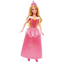Disney Sparkle Princess Tornerose
