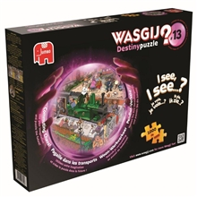 wasgij-destiny-puslespil-13-commuting-chaos
