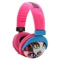 monster-high-voltageous-headphones