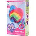 plush-craft-heart-pillow