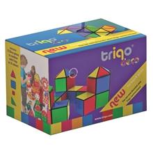 triqo-deco-mix-75-stk