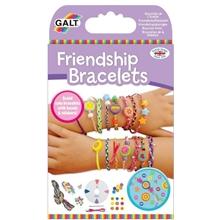 cool-create-friendship-braids