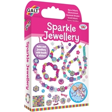 cool-create-sparkle-jewellery